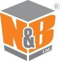 Изображение за N&B (Н и Б ООД)