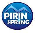 Изображение за Pirin spring