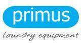 Изображение за Primus