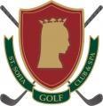 Изображение за St. Sofia Golf Club & SPA