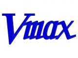 Изображение за V-MAX