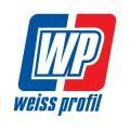 Изображение за Weiss Profil