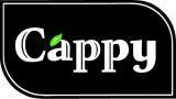 Изображение за Cappy