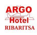 Изображение за хотел Арго