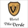 Изображение за HOTEL VILLA VERDE