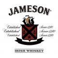 Изображение за Jameson