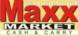 Изображение за Maxx market