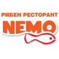 Изображение за Ресторанти и рибарници НЕМО