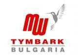 Изображение за timbyrk Bylgariq