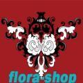 Изображение за flora-shop