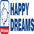 Изображение за Happy Dreams