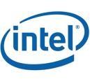 Изображение за Intel