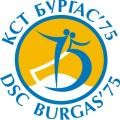 Изображение за Клуб по спортни танци Бургас 75