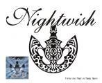 Изображение за Nightwish