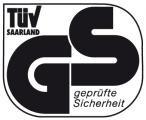 Изображение за TuV_GS