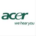 Изображение за Acer