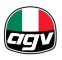 Изображение за AGV Helmets