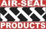 Изображение за Air Seal Products