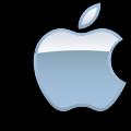 Изображение за Apple___Mac_OS -1