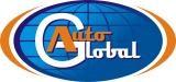 Изображение за Auto Global