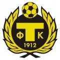 Изображение за Ботев Пловдив 1985-1989