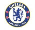 Изображение за Chelsea FC