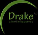 Изображение за Drake Advertising Ltd