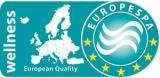 Изображение за Eurospa_Wellness
