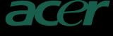 Изображение за IT Companies Logo