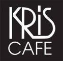 Изображение за кафе КРИС