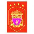 Изображение за Liverpool FC
