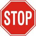 Изображение за STOP