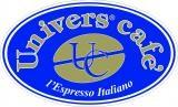 Изображение за Univers cafe