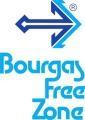 Изображение за Бургаска Свободна Зона / Bourgas Free Zone