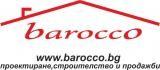 Изображение за барокко