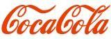 Изображение за Coca cola