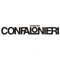 Изображение за Confalonieri