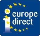 Изображение за Europe direct