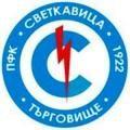 Изображение за ФК Светкавица