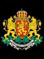 Изображение за Герб на Република България