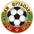 Изображение за лого БФС