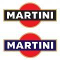 Изображение за Martini