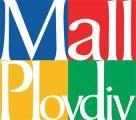 Изображение за МОЛ Пловдив