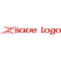Изображение за save logo