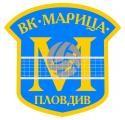 Изображение за ВК Марица Пловдив