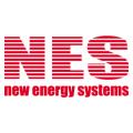 Изображение за New Energy Systems /NES/