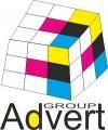Изображение за Advert Group