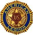 Изображение за American Legion