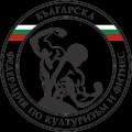 Изображение за бългрска федерация по култоризъм и фитнес
