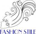Изображение за fashion still